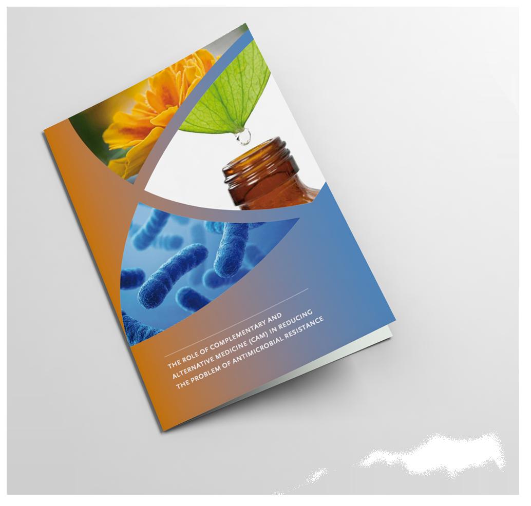 brochure-antibiotica