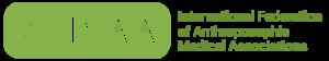 ivaa_logo_small_print_4c-1