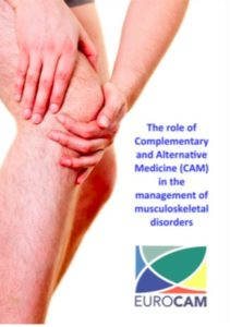 CAM-musculoskeletal-disorders-EUROCAM