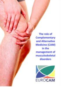 CAM-musculoskeletal-disorders-EUROCAM