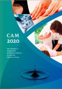 CAM2020