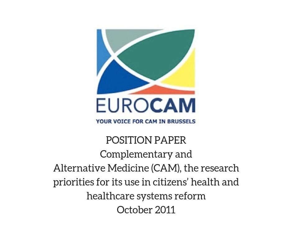 Citizens-health-EUROCAM