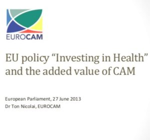 investing-in-health-EUROCAM
