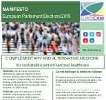 eurocam-manifesto-photo