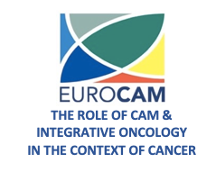 The role of CAM and Integrative Oncology in Cancer