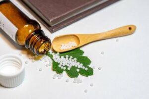 homeopathy-UK