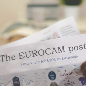 EUROCAM post