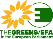 Greens:EFA