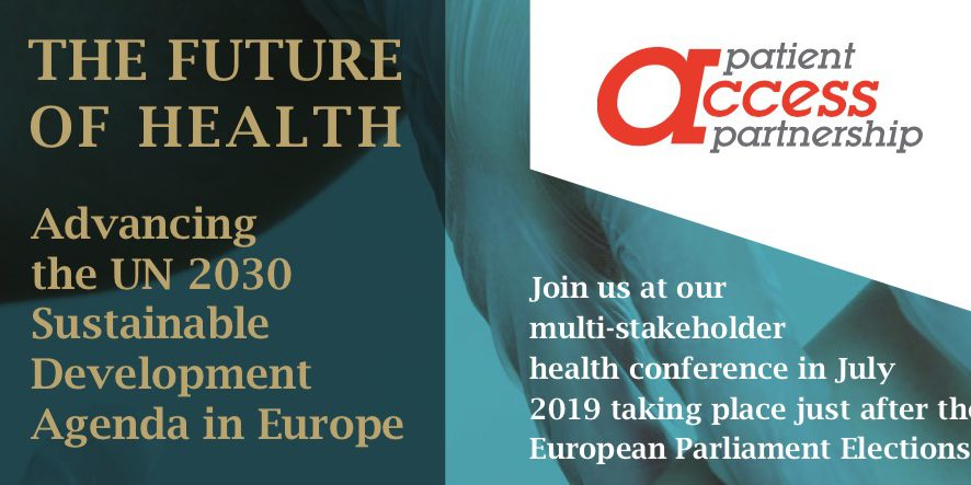 conference_future_of_health